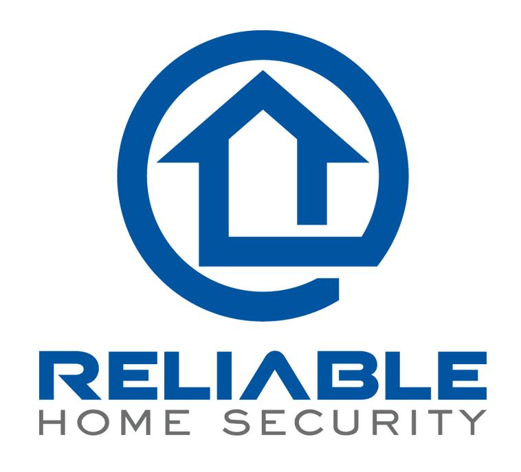 Colorado Home Security Systems
