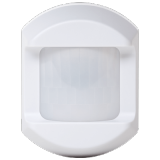 2GIG PIR1 Passive Infrared Motion Detector