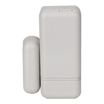 Qolsys IQ Mini Door or Window Sensor