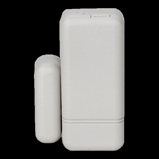 Qolsys IQ Mini Door or Window Sensor